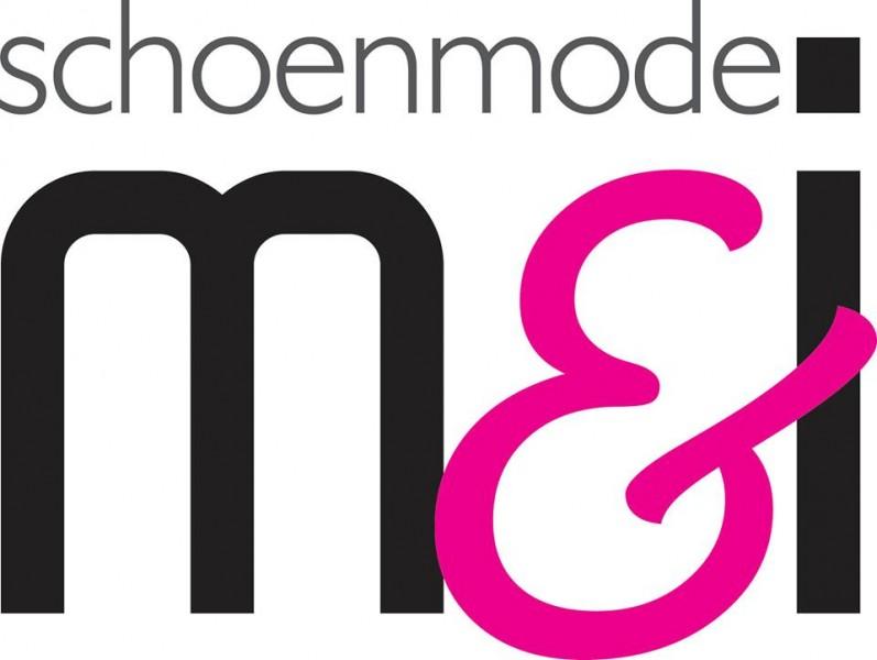 Schoenmode M&I