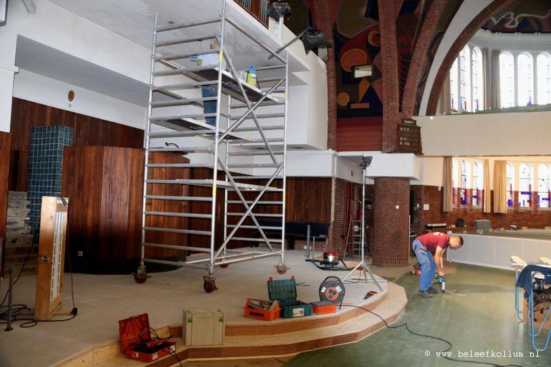 20200612oosterkerk-kollum-3-1