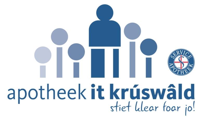Apotheek It Kruswald
