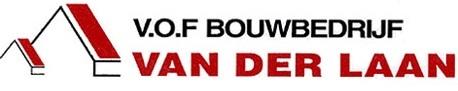 Bouwbedrijf van der Laan