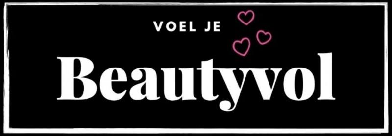 Beautyvol dameskleding