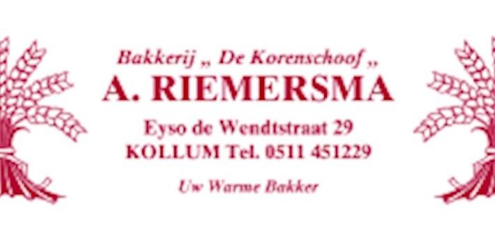 Bakkerij De Korenschoof