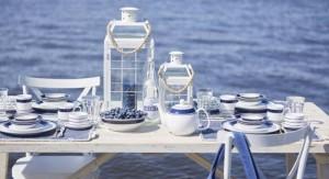 blauw-met-witte-serviezen