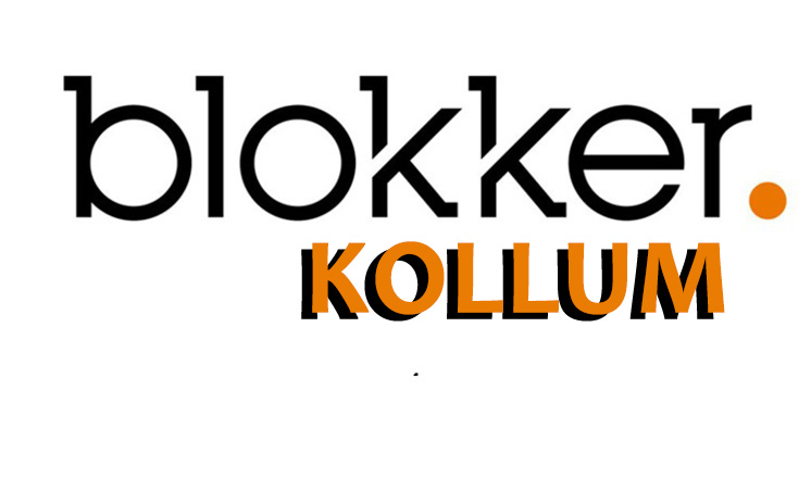 Blokker Kollum
