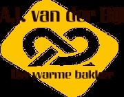 Bakkerij van der Bijl