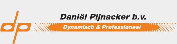 Pijnacker Aannemingsbedrijf BV