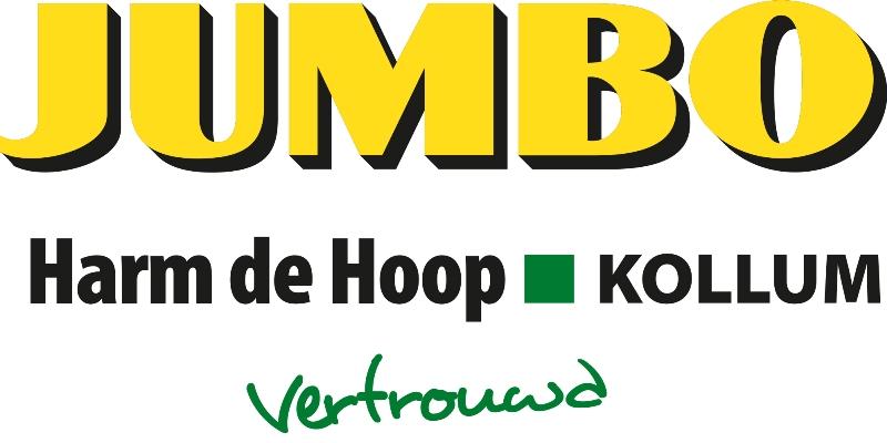 Jumbo Kollum