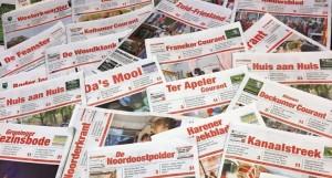 weekbladen-NDC-mediagroep